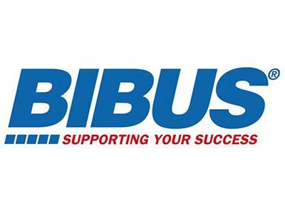 bibus
