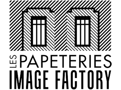 pitch-simulator-reference-papeteries-image-factory