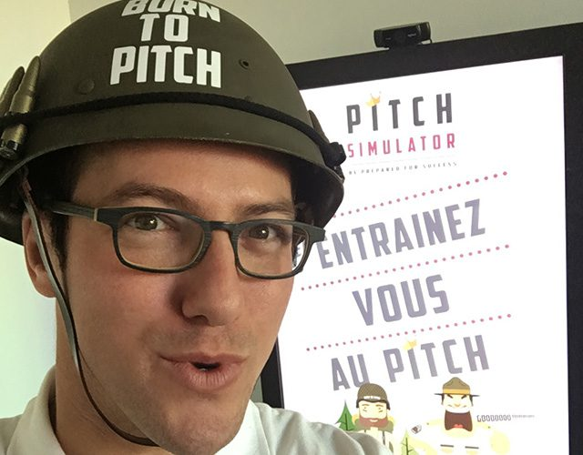 pitch-simulator-coaching