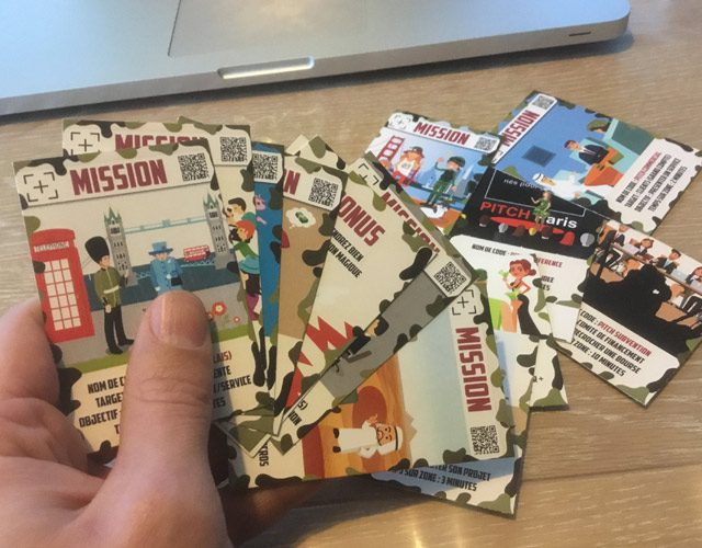 pitch-simulator-gamification-serious-game-jeu-cartes