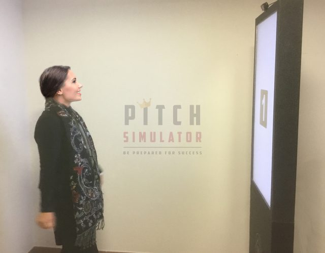 formation-pitch-simulateur-pitch-simulator