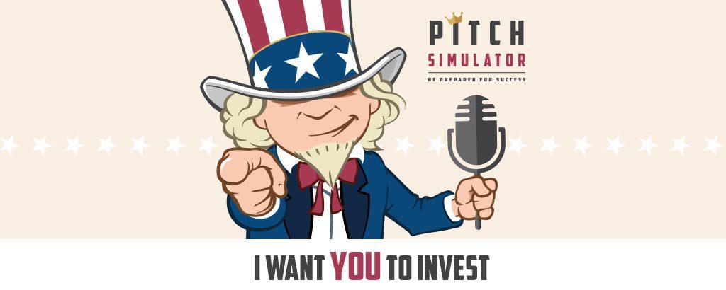 startup-investor-vc-entrepreneur-action-pitch-simulator