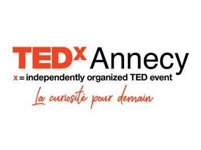 tedx annecy pitch simulator