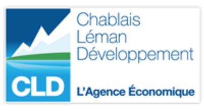 formation-pitch-chablais-leman-developpement