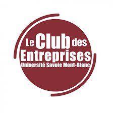 club-des-entreprises